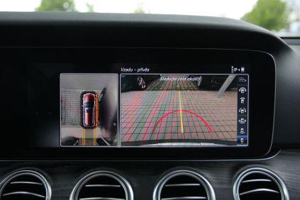 Test-Mercedes-Benz-E-220d-All-Terrain- (58)