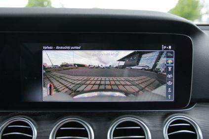 Test-Mercedes-Benz-E-220d-All-Terrain- (61)