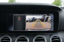 Test-Mercedes-Benz-E-220d-All-Terrain- (62)