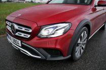 Test-Mercedes-Benz-E-220d-All-Terrain- (8)
