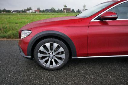 Test-Mercedes-Benz-E-220d-All-Terrain- (9)