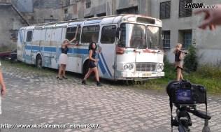 fotime_kalendar_skodateam_2018-img_0agec