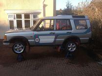 land-roved-discovery-rally-prodej- (2)