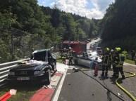olejova-skvrna-nurburgring-nehoda-video-06