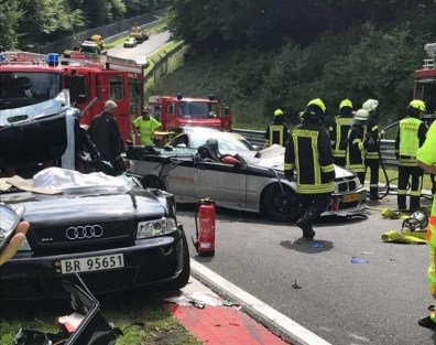 olejova-skvrna-nurburgring-nehoda-video-11