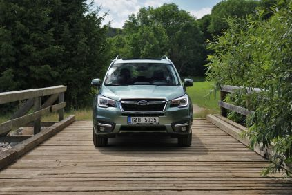 test-2017-subaru-forester-20i-lineartronic (1)