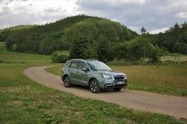 test-2017-subaru-forester-20i-lineartronic (16)