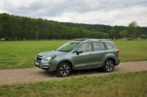 test-2017-subaru-forester-20i-lineartronic (19)
