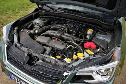 test-2017-subaru-forester-20i-lineartronic (23)