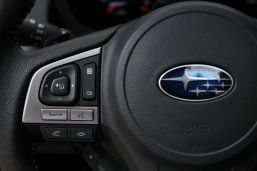 test-2017-subaru-forester-20i-lineartronic (31)