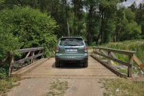 test-2017-subaru-forester-20i-lineartronic (5)