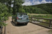 test-2017-subaru-forester-20i-lineartronic (6)