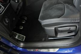 test-seat-leon-cupra-300- (30)