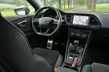 test-seat-leon-cupra-300- (34)