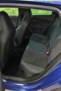 test-seat-leon-cupra-300- (48)
