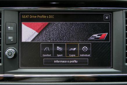 test-seat-leon-cupra-300- (49)