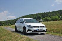 test-volkswagen-golf-r-variant-dsg-2017- (4)