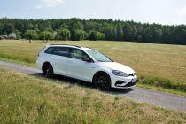 test-volkswagen-golf-r-variant-dsg-2017- (5)