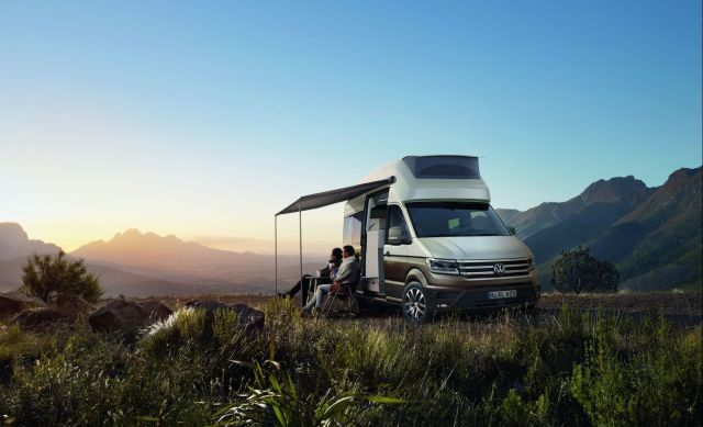 volkswagen-crafter-california-xxl