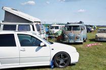 volkswagenfest-2017-vw-sraz-hosin- (17)