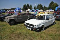 volkswagenfest-2017-vw-sraz-hosin- (19)