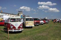 volkswagenfest-2017-vw-sraz-hosin- (4)