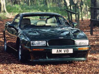 01-aston-martin-virage-1