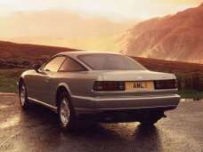 01-aston-martin-virage-2