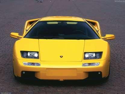 03-Lamborghini-Diablo