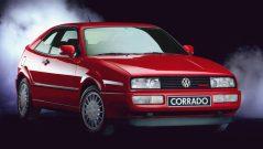 05-VW-Corrado