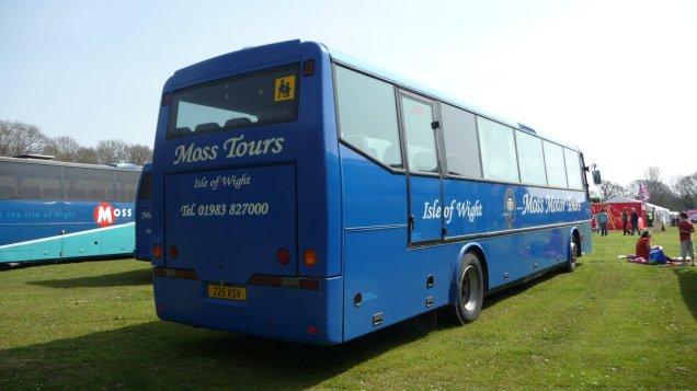 05-autobus-BOVA