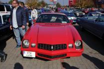 1st-veteran-US-Car-Club-Praha- (18)