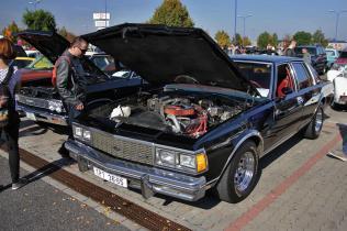 1st-veteran-US-Car-Club-Praha- (21)