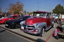 1st-veteran-US-Car-Club-Praha- (24)