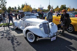 1st-veteran-US-Car-Club-Praha- (44)
