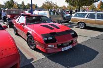 1st-veteran-US-Car-Club-Praha- (50)