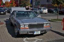 1st-veteran-US-Car-Club-Praha- (62)