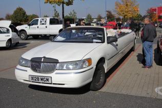 1st-veteran-US-Car-Club-Praha- (65)