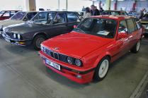 2017-classic-drive-sraz-vol2- (17)
