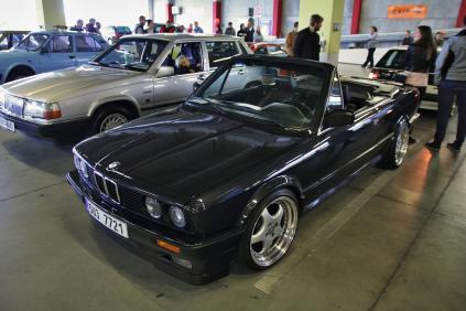 2017-classic-drive-sraz-vol2- (44)