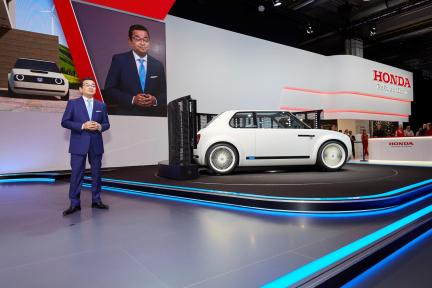2017-frankfurt-Honda-Urban-EV-Concept- (1)