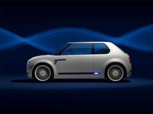2017-frankfurt-Honda-Urban-EV-Concept- (10)