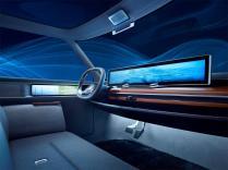 2017-frankfurt-Honda-Urban-EV-Concept- (8)