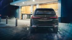 BMW-Concept-X7-iPerformance- (10)