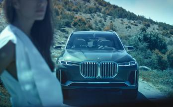 BMW-Concept-X7-iPerformance- (12)