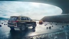 BMW-Concept-X7-iPerformance- (2)