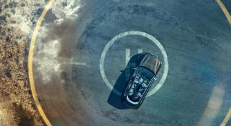 BMW-Concept-X7-iPerformance- (4)