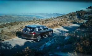 BMW-Concept-X7-iPerformance- (5)