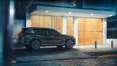 BMW-Concept-X7-iPerformance- (6)