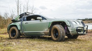 Bentley-Continental-GT-Off-Road-Auction-3